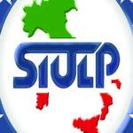 Siulp: domani a Vibo Valentia VIII congresso regionale