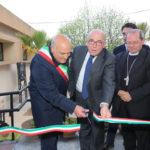 Campanella: Oliverio,Regione celebrera' 450* anniversario nascita