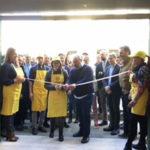 """Coldiretti: inaugurato a Catanzaro il mercato di """"campagna amica"""""""