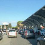 Lamezia: problemi servizio Taxi, Lega sollecita i Commissari Prefettizi