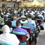 Sabato assemblea testimoni Geova della Calabria