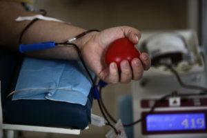 """No trasfusione a 13enne: Testimoni Geova, """"non siamo contro cure"""""""
