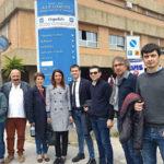 """Sanita': ispezione M5s all'ospedale di Trebisacce, """"urge personale"""""""