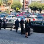 Lamezia: incandidabilità consiglieri udienza rinviata