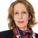 Sanita': la senatrice Vono (M5s) incontra il commissario Scura