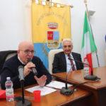 Porto Gioia Tauro: Oliverio, Zes strategica per tutta la Calabria