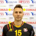 Pallavolo: doppia sfida per la Top Volley Lamezia con Leverano