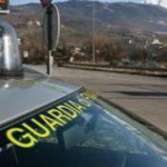 Bancarotta: sequestrati beni per 3,6 mln nel Catanzarese