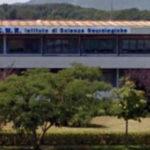 Cnr: Cozzolino (Pd), chiusura sede Piano Lago colpo a sanita'