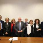 Regione: la Giunta approva il piano sulle attivita' teatrali