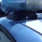 Sorpreso mentre tenta furto auto a Cosenza, arrestato