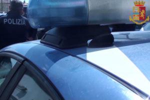 Droga: spaccio cocaina, arrestato 24enne cosentino
