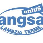 Lamezia: delegazione di Angsa ricevuta dal commissario Alecci