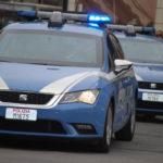 Arrestato dalla Polizia 37 enne reggino per furto in abitazione