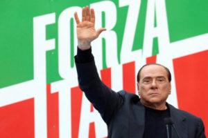 Berlusconi: Siclari (Fi), ha sempre creduto nella giustizia