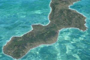 Ambiente: M5S, per l'estate mare inquinato e non balneabile