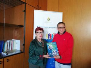 Regione: Marziale riceve garante infanzia Comune Reggio