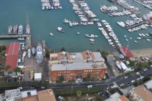 Bancarotta: beni per oltre 2 mln sequestrati nel Vibonese