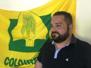 Coldiretti Gioia Tauro eletto presidente e consiglio direttivo
