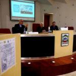 Lamezia: Padre Occhetta conclude XII anno Scuola Dottrina Sociale