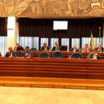 Catanzaro: Provincia, approvato a maggioranza Bilancio previsione