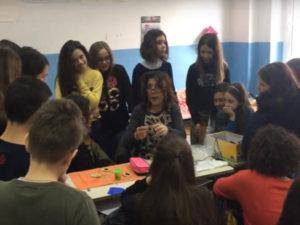 Crosia: Istituto comprensivo Mirto crea condizioni inclusione sociale