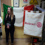 """Lamezia: Inaugurato al """"Giovanni Paolo II"""" punto informativo Dynamo Camp"""