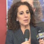 Periferie: Wanda Ferro (FDI), con blocco fondi gravi conseguenze