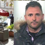 Sparatoria nel Vibonese, killer si consegna in carcere