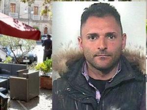 Sparatoria nel Vibonese: killer ancora in fuga, in corso ricerche