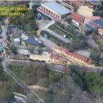 Abusivismo: sequestro in villaggio turistico nel Vibonese