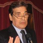 Lamezia: domani cerimonia in ricordo di Giuseppe Petronio