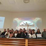 High School Game 2018: tra i finalisti il liceo Fiorentino di Lamezia