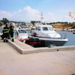 Ritrovati corpi giovani dispersi in mare a Catanzaro
