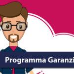 Garanzia Giovani: Regione, Calabria con i programmi approvati
