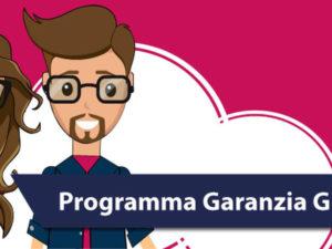 Regione: Bandi Garanzia Giovani, online elenco enti abilitati