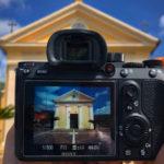 Lamezia: torna Impressioni Mobili, rassegna letterario-fotografica