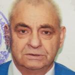 Trovato morto anziano calabrese scomparso a Roma