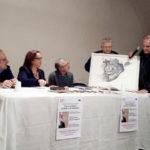 Lamezia: a fine maggio il premio Letterario Nautilus