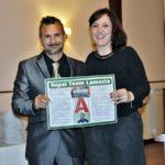 Calcio a 5: Ragona riconfermato allenatore della Royal Team
