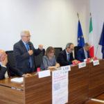 Asp Catanzaro: presentati risultati progetto sperimentale home care premium