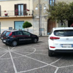 Sparatoria nel Vibonese: riunione con forze polizia in prefettura