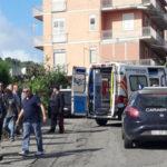 Spari in una casa e in un bar, 1 morto e 3 feriti nel Vibonese
