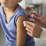 Morbillo: al via piano straordinario vaccinazioni a Lamezia Terme