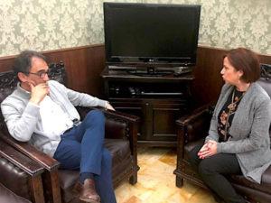 """Catanzaro: Granato (M5s) """"rilanciare sociale, cultura e sport"""""""