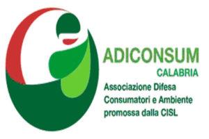 Regione: Ddl  taglio vitalizi Gigliotti (Adiconsum) timido passo