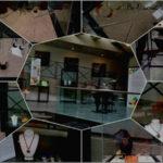 Alternanza scuola-lavoro, progetto Museo Archeologico Sibaritide