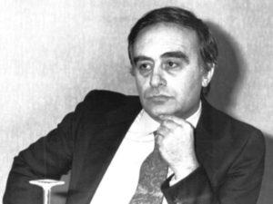 Giornata dedicata al giudice Antonino Scopelliti a Botricello