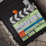 """Cinema: iniziate in Calabria le riprese del film """"Arberia"""""""