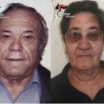 Armi: marito e moglie ai domiciliari a Nicotera